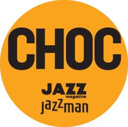 choc-Jazz