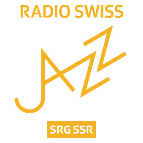radio ohne werbung online
