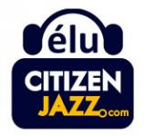 elu citizenjazz