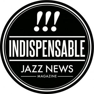 Indispensable_JazzNews